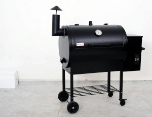 contact us for our Grills on Sale
